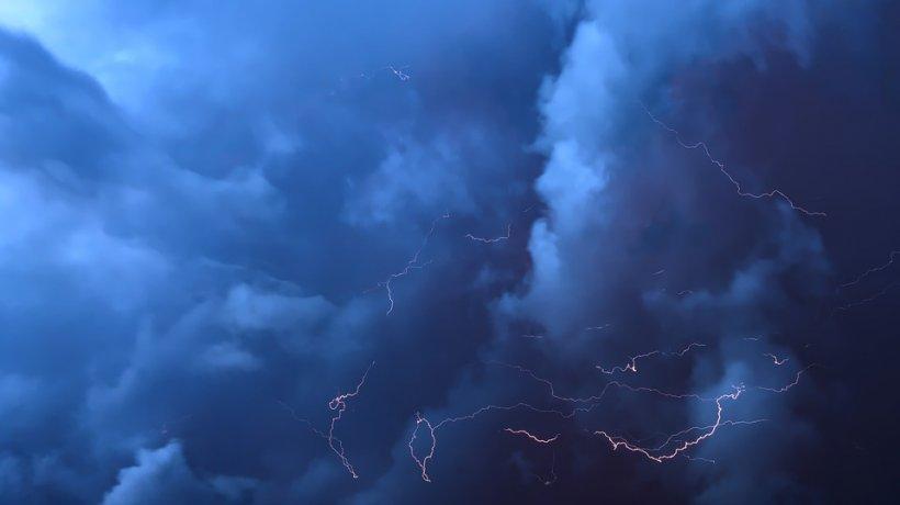 Prognoza meteo pentru joi, 20 iunie. Vești tot mai proaste de la meteorologi