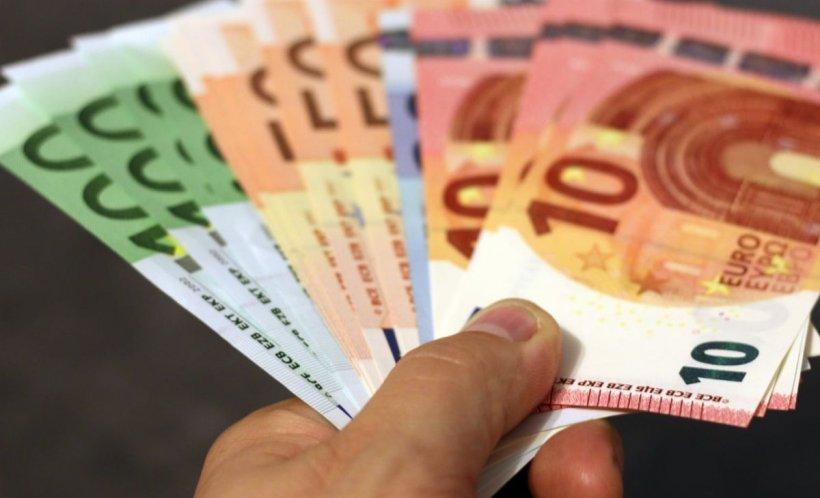 România are cele mai mici preţuri la alimente şi băuturi non-alcoolice din Uniunea Europeană