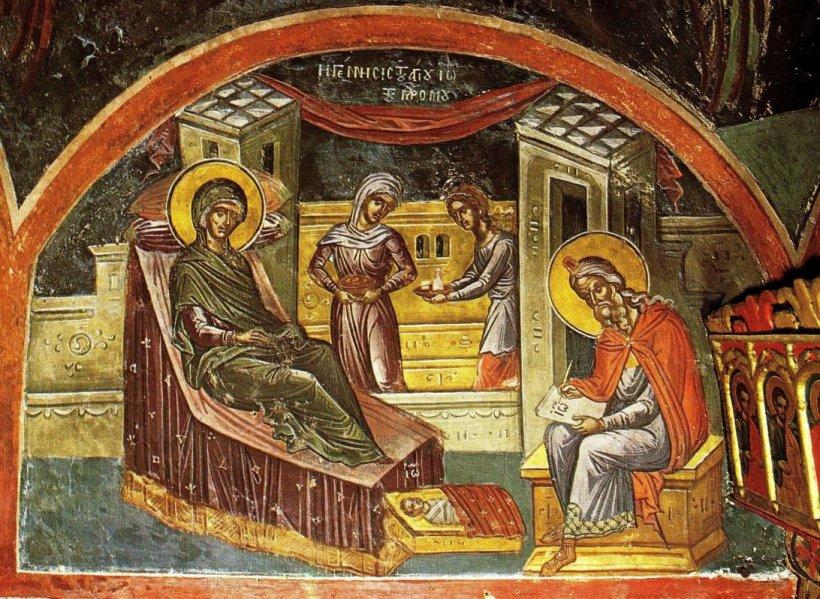 CALENDAR ORTODOX 24 IUNIE. Mare sărbătoare pentru creștinii ortodocși