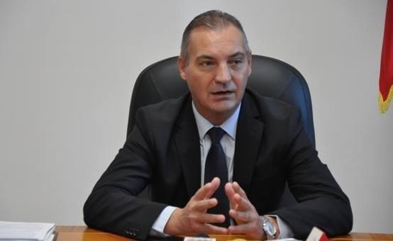 Se complică lucrurile pentru fostul trezorier PSD, Mircea Drăghici. E inculpat în dosarul delapidării banilor de la partid