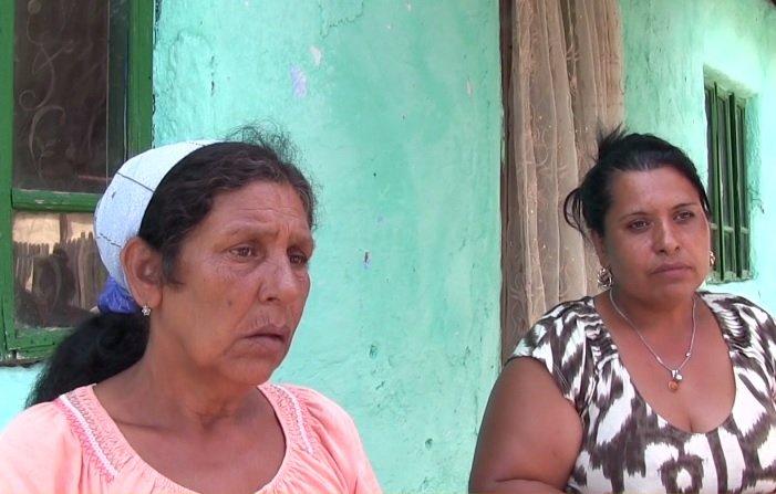 Sinteza zilei. Bombă: Rudele Sorinei au cerut adopția fetei încă din 2016