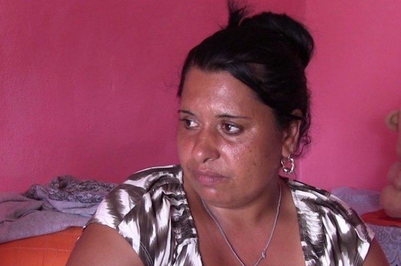 """Sinteza Zilei. Mătușa Sorinei rupe tăcerea: """"Mama naturală a fost decăzută din drepturi când l-a bătut pe fratele ei"""""""