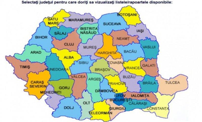 Rezultate Evaluare Națională 2019 București. Anunț de ultimă oră despre  notele la Capacitate 2019 din Capitală - EDU.RO