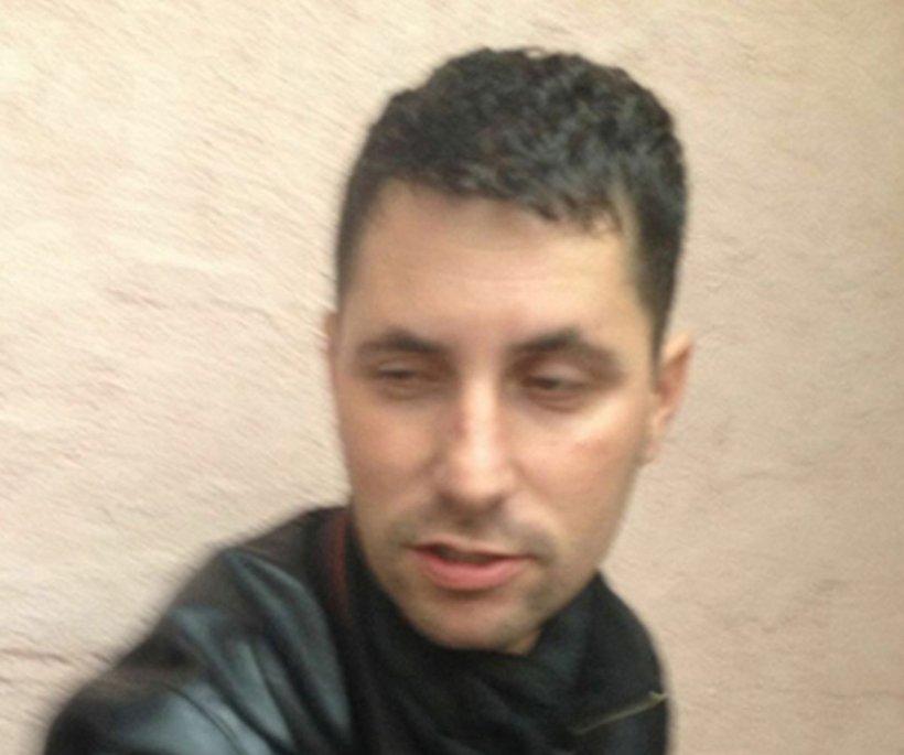 """Avocatul """"Sătănel"""", trimis patru ani și șase luni la închisoare pentru corupție"""