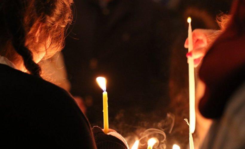 Tradiții și superstiții de Sfinții Apostoli Petru și Pavel. Ce nu ar trebui să facă creștinii. Este mare păcat