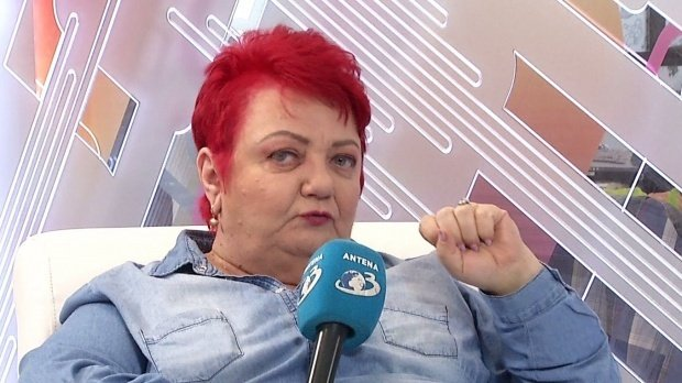 HOROSCOP BALANȚĂ pentru vara lui 2019, cu Minerva. Căsătoria evoluează profund, vă demonstrați abilitățile financiare