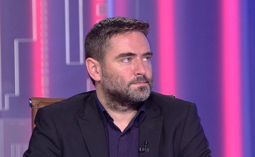 """Liviu Pleșoianu, reacție dură la conducerea PSD: """"La nivel de vârf, conducerea a schimbat discursul de pe o zi pe alta. Nu voi accepta lucrul acesta niciodată"""" 16"""