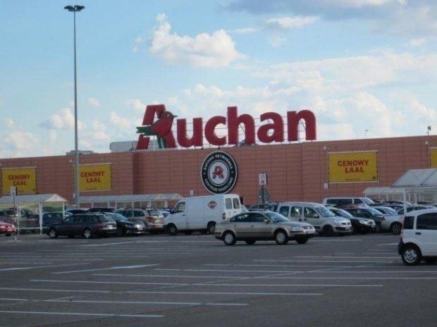 Anunțul făcut de Auchan despre magazinele închise din Bucureşti şi provincie