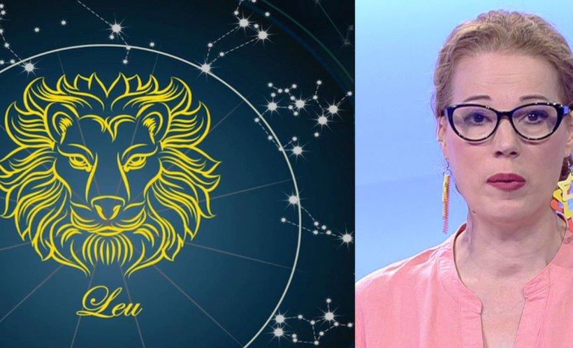 Horoscop, cu Camelia Pătrășcanu, pentru 1-7 iulie. Gemenii fac economii, Leii sunt forțați să se ocupede probleme din trecut