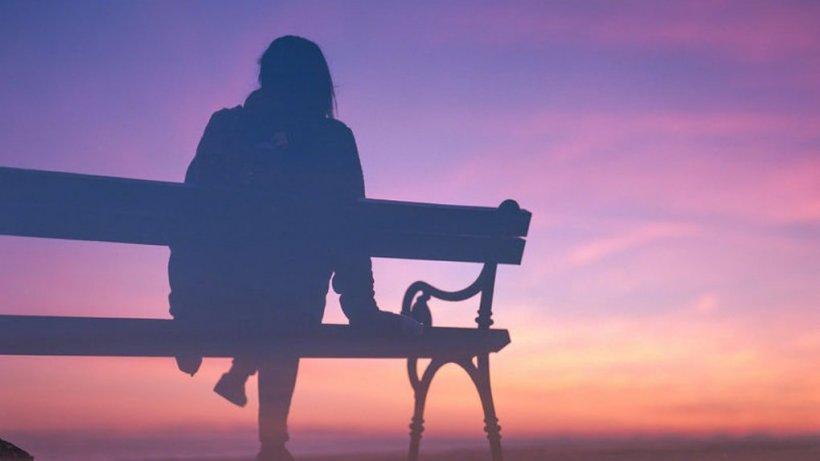 HOROSCOP luna IULIE 2019: Zodiile care vor avea o lună groaznică, însă totul se întâmplă cu un motiv