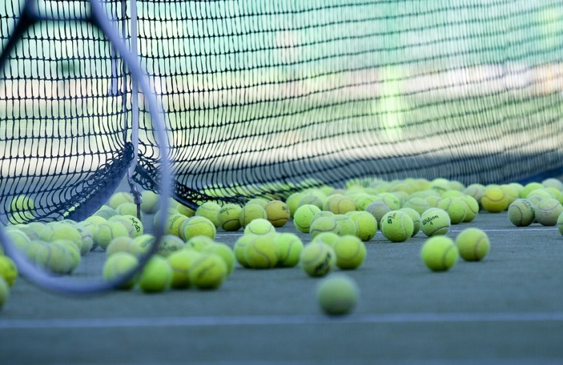 Guvernul României a aprobat suplimentarea bugetului MTS pentru organizarea la Bucureşti a turneului WTA de tenis