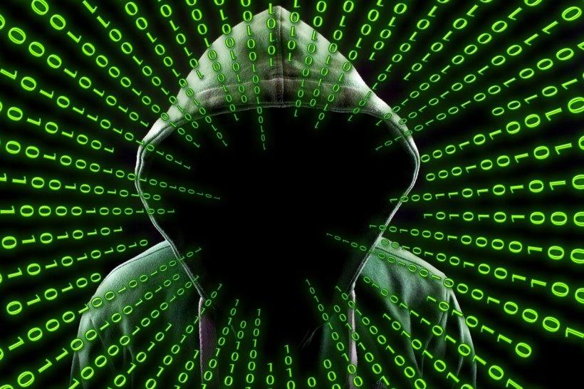 Atenție! Hackerii chinezi atacă România