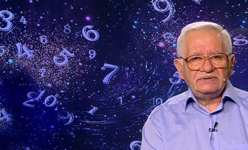 """HOROSCOP. """"Magia Zilei"""", cu Mihai Voropchievici. Semnificația lui 8 în numerologie"""