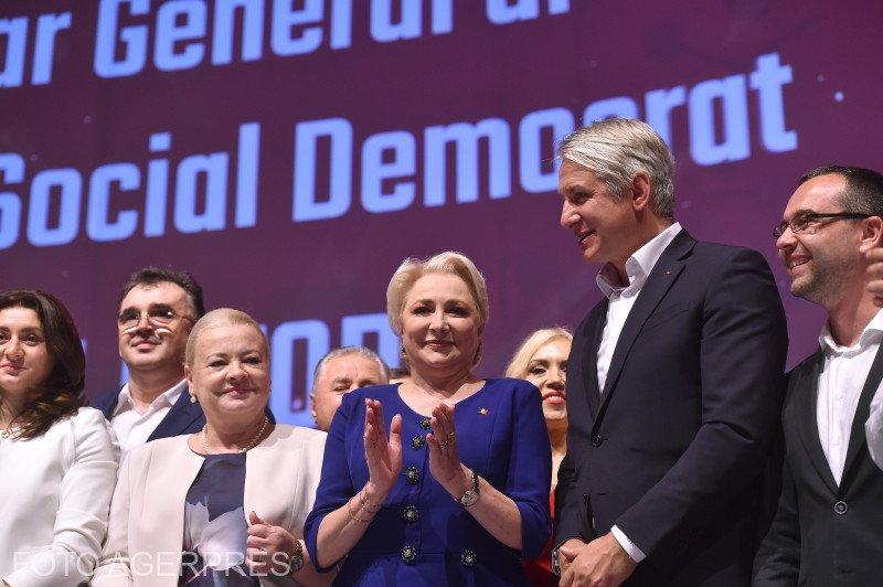 Frământare uriașă pentru prezidențiabilul PSD. Cine e favoritul momentului pentru a intra în cursa pentru Cotroceni