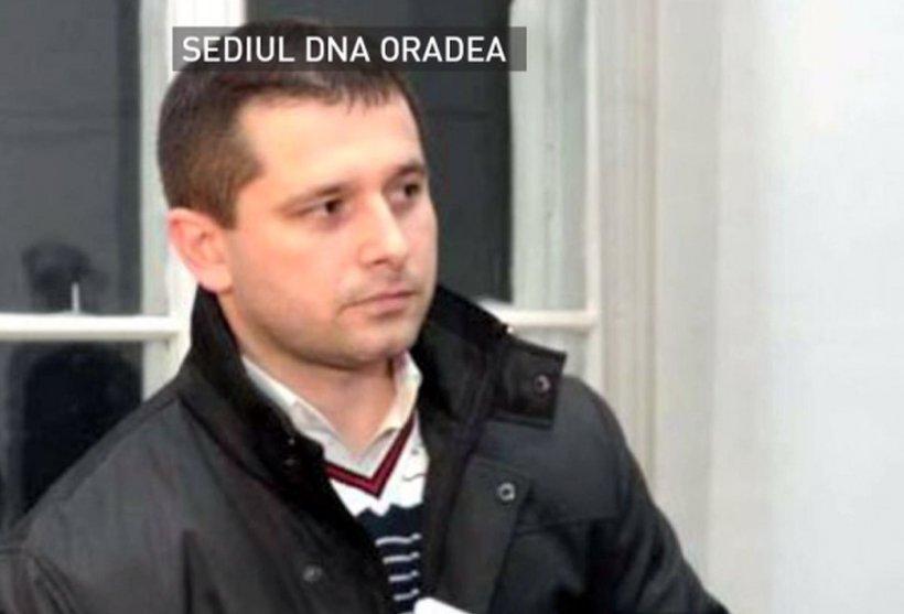 Anchetă cutremurătoare: Fostul șef al DNA Oradea, Ciprian Man, dosare tuturor după propriul interes 16