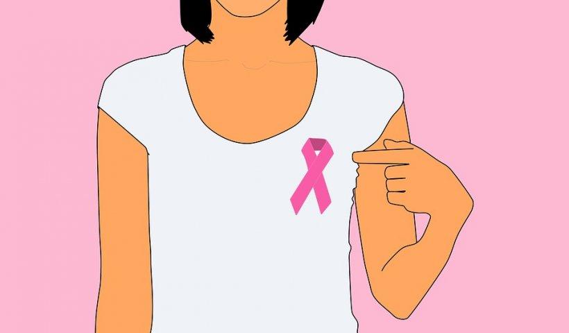 Deschide Ochii— Coaliția pentru Sănătatea Femeii trage un semnal de alarmă cu privire la prevenția cancerelor feminine