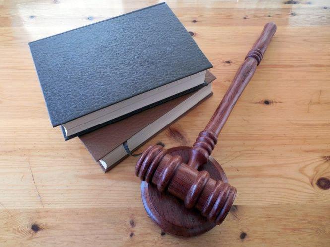 Exces de putere. Schemă clară de șantaj în justiția română