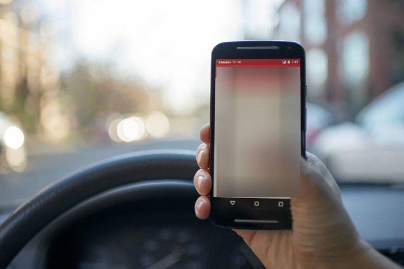 Se dă alarma! Mesajele pe care utilizatorii de telefoane mobile le vor primi 16