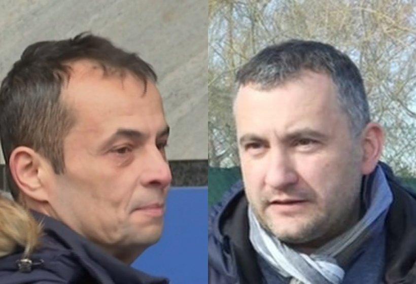 Lucian Onea și Mircea Negulescu, trimiși în judecată