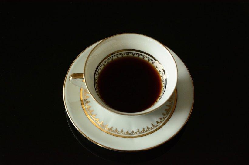 DIETĂ. Ce să pui în cafea, pentru a slăbi spectaculos