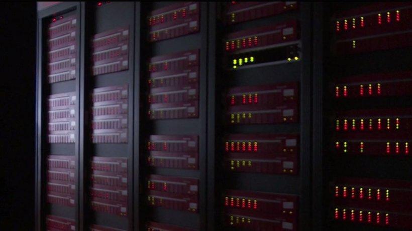 Datele a milioane de bulgari, furate de hackeri