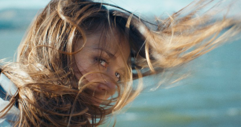 "Ivana cea Groaznică""   va avea premiera mondială la Locarno IFF"