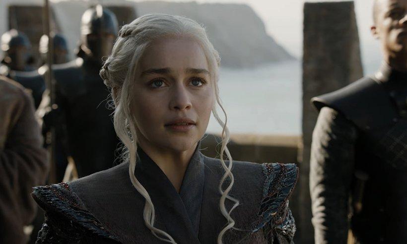 "Nominalizări la Premiile Emmy 2019. Ultimul sezon al serialului ""Game of Thrones"" a stabilit un nou record"