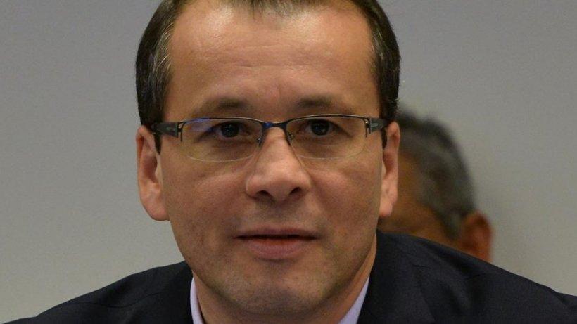 Un alt român, după Mircea Geoană, în cărți pentru șefia unei mari instituții internaționale