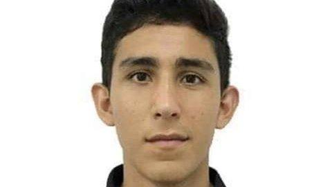 Doliu în lumea sportului! Un fotbalist de doar 20 de ani, înjunghiat în piept în plină stradă