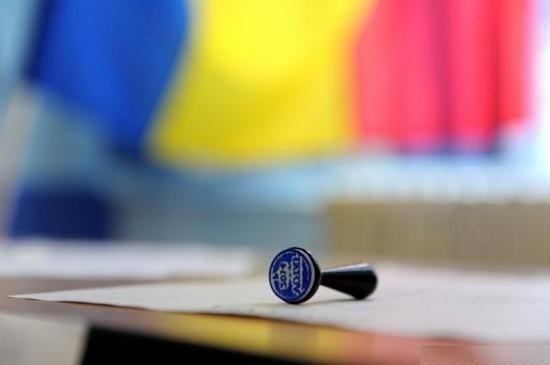 """""""O manipulare inteligentă, care nu e construită la București"""". Scenariu-bombă despre unul dintre candidații la prezidențiale 817"""