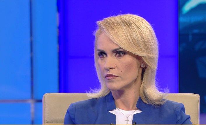 Firea: Viorica Dăncilă nu are cum să fie candidatul PSD la prezidenţiale - nu a ajuns nici măcar la jumătate din scorul partidului 817