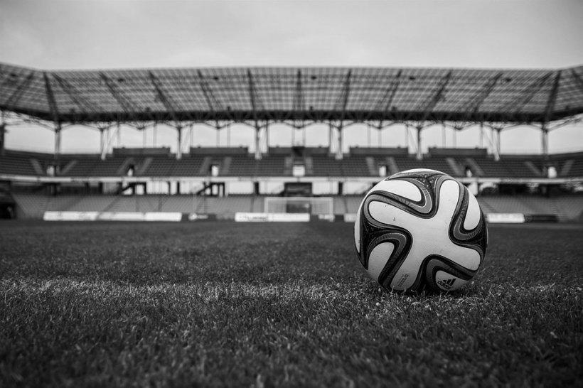 Doliu în fotbalul românesc. A murit fostul portar Gheorghe Mândrilă