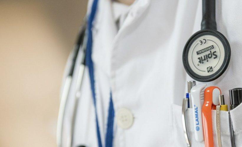 REZULTATE ADMITERE Facultatea de Moaşe şi Asistenţă Medicală 2019. Rezultatele la ADMITERE 2019