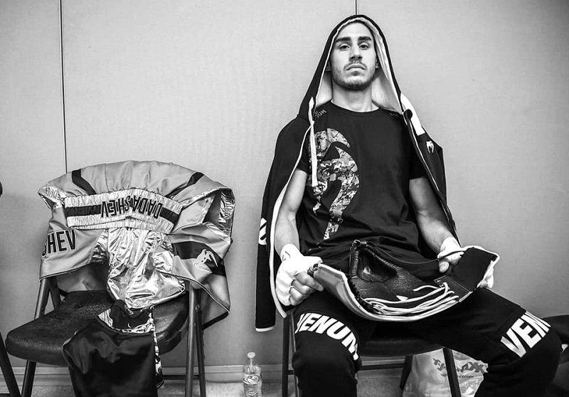Tragedie în box! Un pugilist de doar 28 de ani a murit după un meci pierdut prin KO Tehnic
