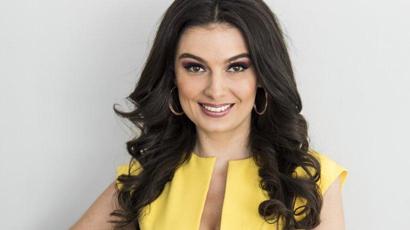 O nouă emisiune la Antena 1 în această vară. Olivia Pãunescu caută Gazda Perfectă
