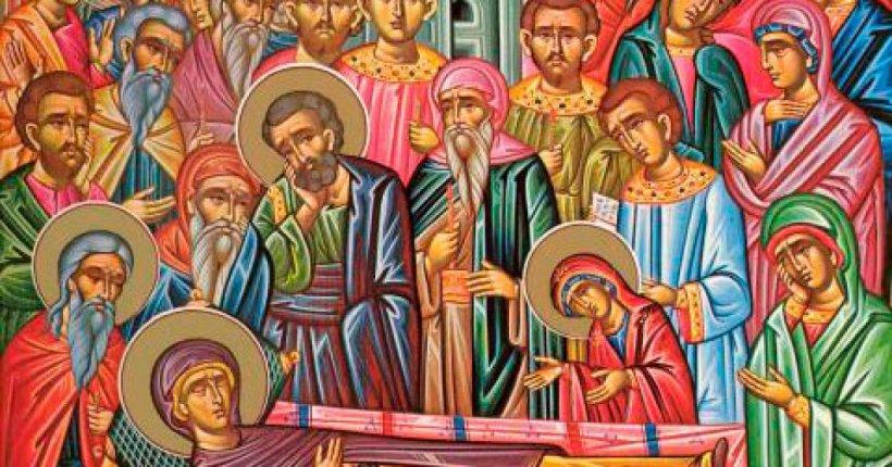CALENDAR ORTODOX 25 IULIE. Ce sărbătoresc astăzi creștinii ortodocși