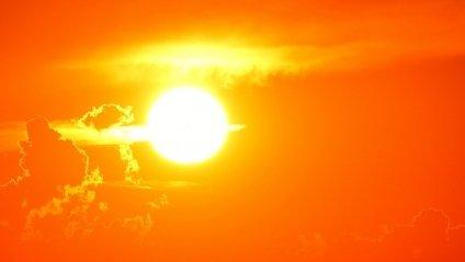 VREMEA va continua să se încălzească. Temperaturi de până la 35 de grade