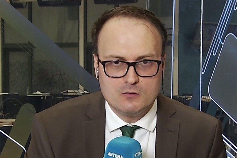 """Alexandru Cumpănașu: """"Șeful Poliției Caracal i-a spus tatălui fetei că dacă cumva s-a încurcat cu vreunul o să plătească el pagubele investigației"""" 16"""