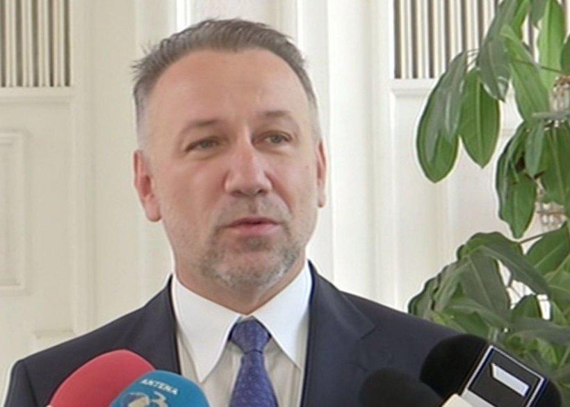 """Bogdan Licu, noi precizări în cazul crimei din Caracal: """"Informațiile furnizate de STS nu au fost exacte. A murit o fată care putea fi salvată"""" 16"""