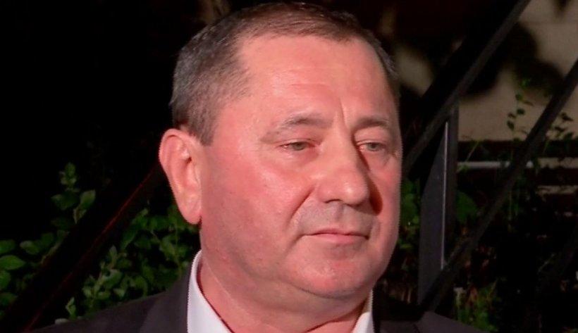 Ioan Buda: Şeful Poliţiei Olt, demis în urma neregulilor în cazul fetei ucise în Caracal 16
