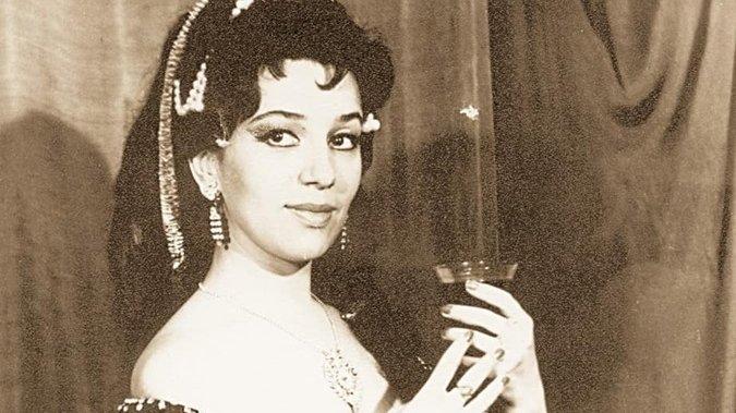 Soprana Georgeta-Elena Pinghiriac a încetat din viață. Era mătușa Ralucăi Turcan