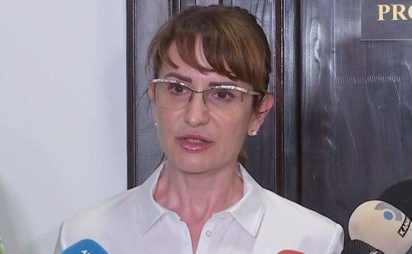 DIICOT: Gheorghe Dincă, acuzat și de infracțiunea de omor calificat. Noi dezvăluiri cumplite din anchetă făcute de procurori
