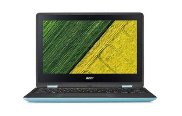 eMAG reduceri. 3 laptopuri performante sub 1.000 de lei