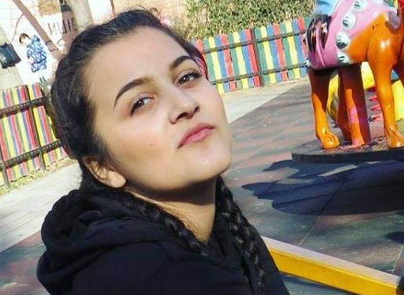 Răsturnare de situație în cazul Luizei Melencu. Surse: Ar fi fost ucisă în ziua răpirii