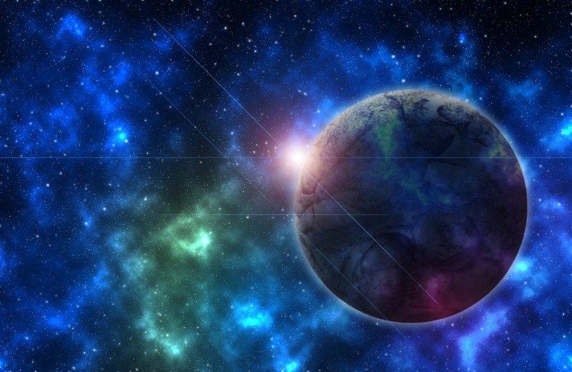 HOROSCOP 1 AUGUST. Zodia care are succes într-o acțiune nouă!