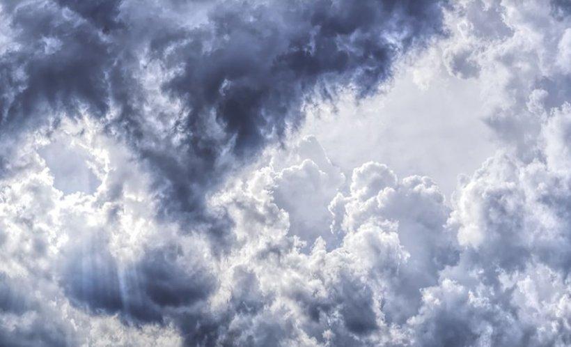 Prognoza meteo ANM! Avertizare de la meteorologi! Când se strică vremea