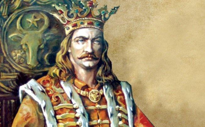 Puțini români știu asta. Cum a ajuns sabia lui Ștefan cel Mare la Istanbul
