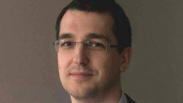 Vlad Voiculescu va candida la Primăria Capitalei din partea PLUS