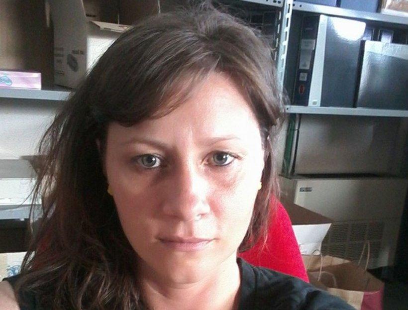 Fiica lui Dincă: ''Niciunul dintre membrii familiei nu face parte din nicio bandă de traficanţi!''