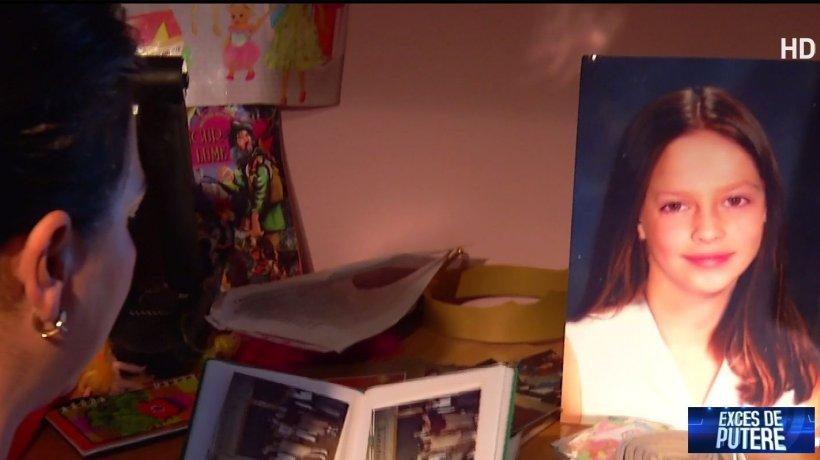 Procurori vedetă, îngroapă dosarul unei dispariții. Cum a dispărut fără urmă Andreea, o fetiță de 13 ani